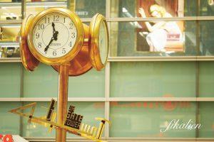 引っ越し準備【バルコニーの掃除】~埼玉県で健康注文住宅をプラン中!~