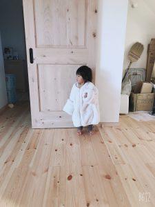 今年はお雛様を出せませんでした~埼玉県で健康注文住宅に入居中!~