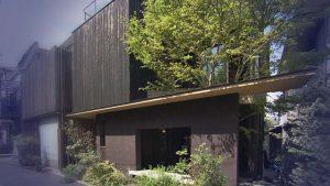 マイホームづくりでこだわっておきたい「ドアノブ」~埼玉本店で建てた健康注文住宅に入居中!~