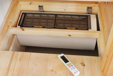 床下暖房 | 自然素材の注文住宅,健康住宅 | 実例写真 | 宮城県仙台市