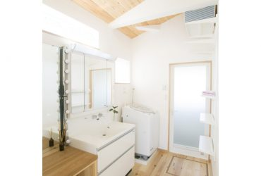 素足が気持ちいい無垢の床材 | 自然素材の注文住宅,健康住宅 | 実例写真 | 埼玉県さいたま市
