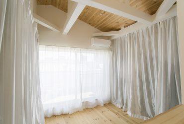 自然素材に囲まれた癒しの空間 | 自然素材の注文住宅,健康住宅 | 実例写真 | 埼玉県さいたま市